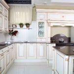 Отличительные черты классического стиля в дизайне