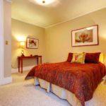 Оформление гостиничных номеров