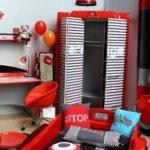 Готовая мебель или изготовление под заказ