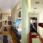 Натяжной потолок или многоуровневый