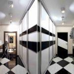 Способы укладки плитки по диагонали