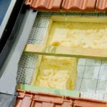 Минеральная и базальтовая вата: теплоизоляционные характеристики