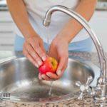Фильтры для воды: отзывы покупателей