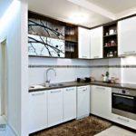 Можно ли узаконить перепланировку квартиры после ремонта