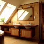 Как выбрать плитку в ванной