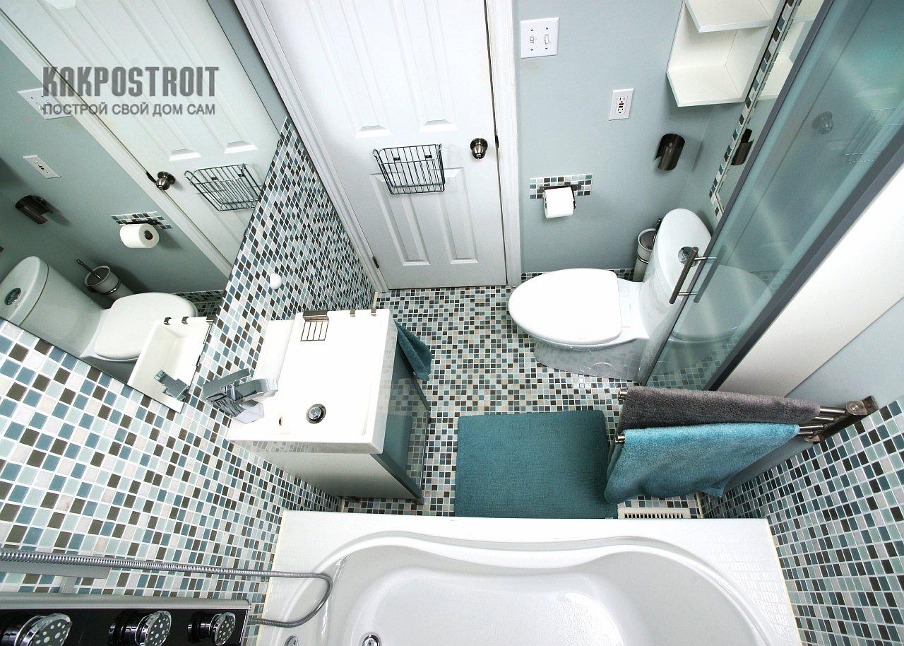 - Fotos badezimmergestaltung ...