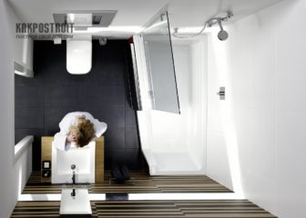 душевая кабина с ванной: отзывы владельцев маленьких квартир