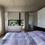 Как выглядит современная спальня