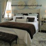 Практика фэн шуй и спальня: основные моменты организации интерьера
