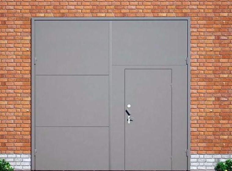 двери входные металлические коломна луховицы егорьевск