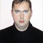 Максим Овсянников