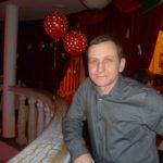 Владимир Молотилов