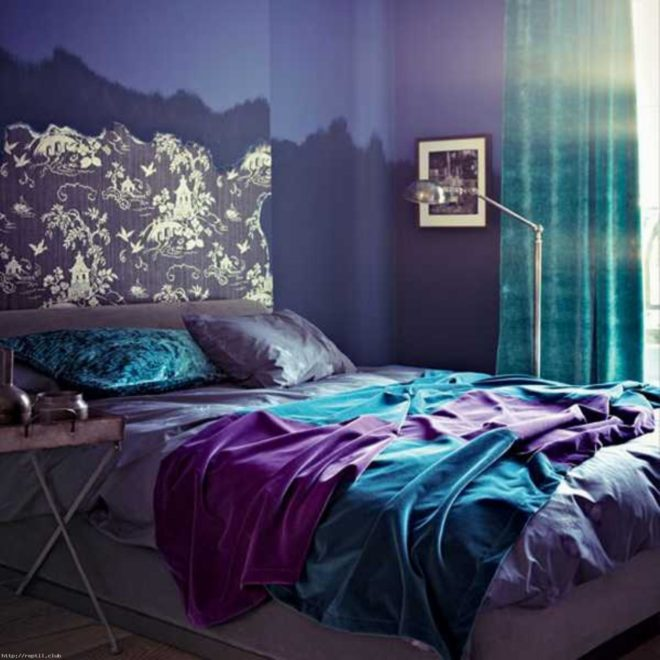 100 Dream Bedroom Decorating Ideas and Tips  The Spruce