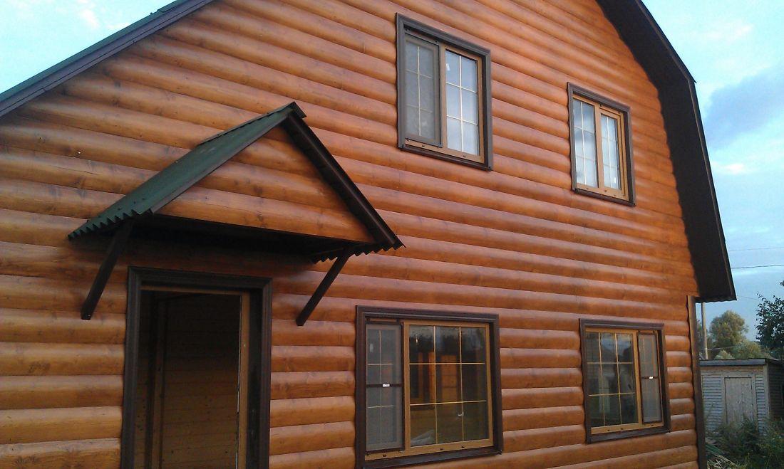 Стоимость работ на утепление фасадов пенопластом