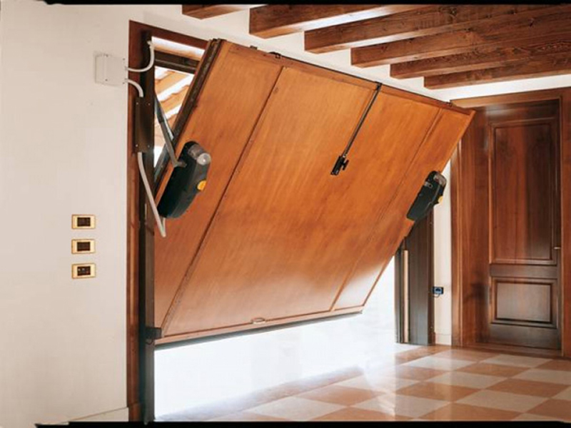 Как сделать мебель и дом для барби