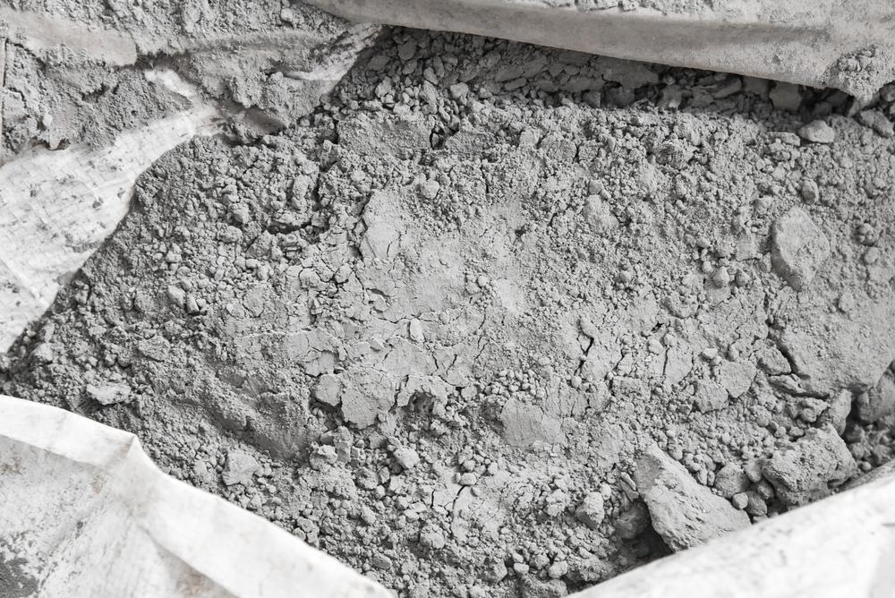 Без сомнений в качестве: выбираем бетон для фундамента