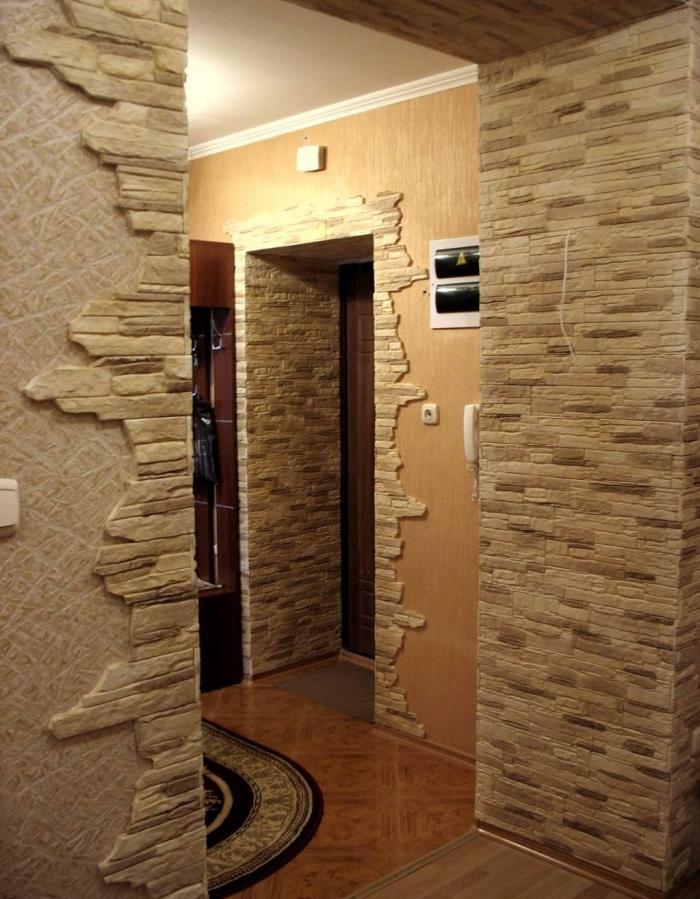 Утепление швов деревянных окон