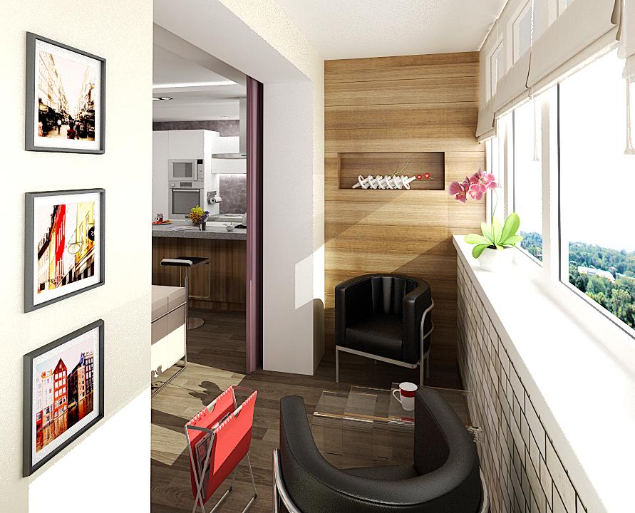Интерьер студии 26 кв. м. (68 фото): варианты дизайна и бюдж.