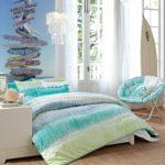 Комната для девушки в средиземноморском стиле