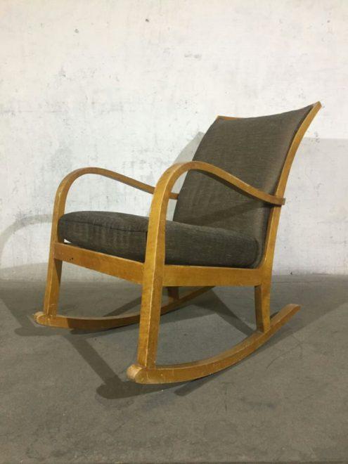 что можно сделать из старого кресла