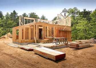 Какой дом дешевле построить, а какой купить?