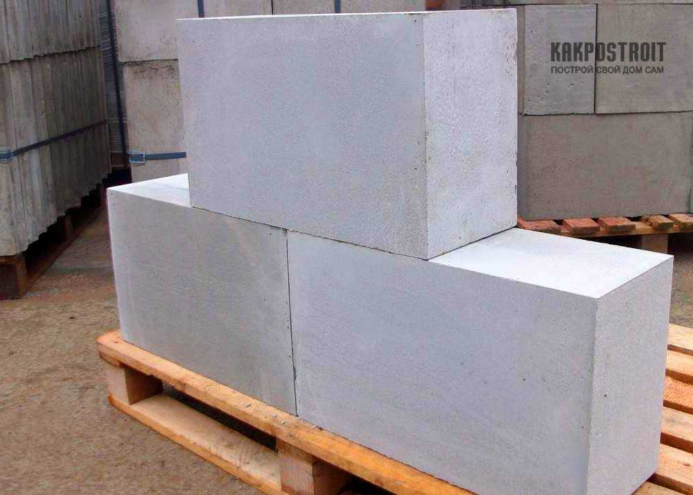 Image result for силикатные блоки