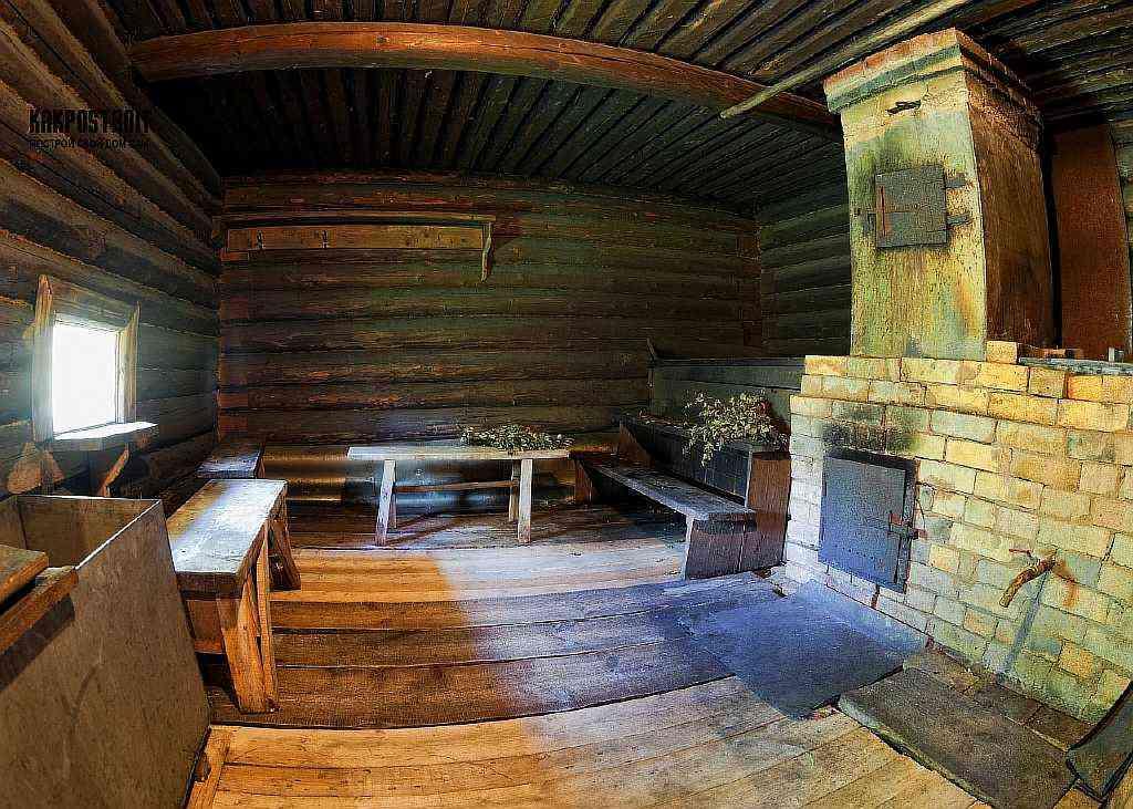 Чем утеплить потолок в бане недорого: лучший потолочный утеплитель