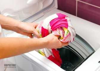 Дешево купить стиральную машину: возможно или нет