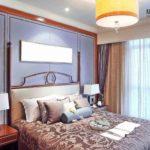 Декор комнаты подушками: фото