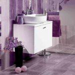 Декор для ванной комнаты