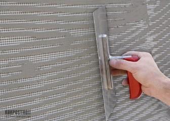 Каким материалами утеплить деревянный дом изнутри