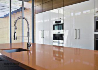 Какого производителя кухонной сантехники выбрать?