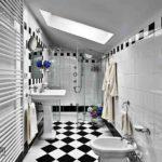 Мансарда: дизайн интерьера и фото возможных вариантов