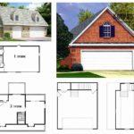 Схема и планы строительства