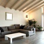 Деревянные полы или плитка - что лучше для второго этажа