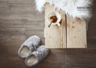 Тёплый пол под плитку: отзывы после эксплуатации