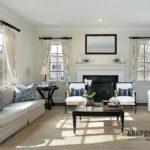 Как выбрать красивые шторы для гостиной: фото-пособие