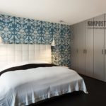 Как выбрать обои для спальни: современный дизайн и интересные фото