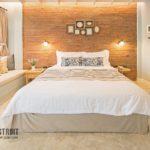 Спальня в стиле прованс: фото лучших вариантов