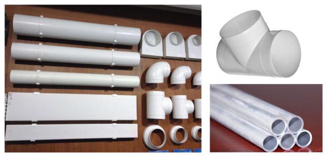 Материал для изготовления трубчатого рекуператора