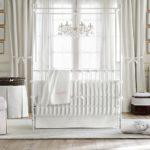 Комната для ребенка в современном классическом стиле