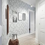 Маленькие коридоры Италии