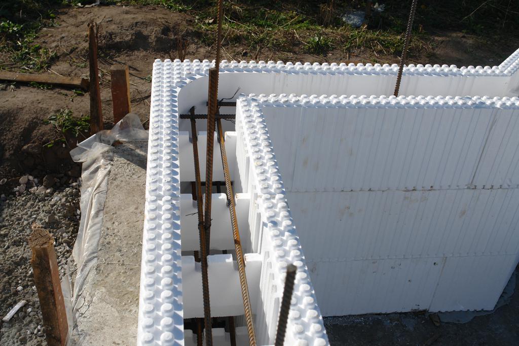 Виды опалубки для бетона бассейн бетон