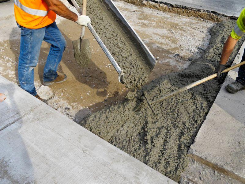 Бетон погода миксер для бетона купить в саратове