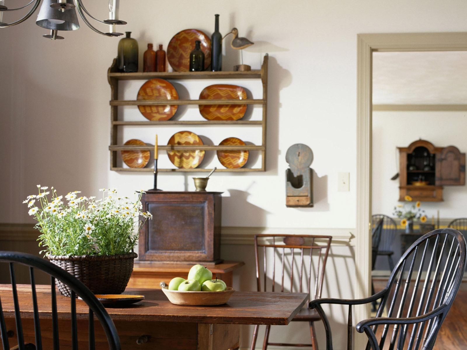 чисты, для кухни своими руками оригинальные идеи фото отделка зале может