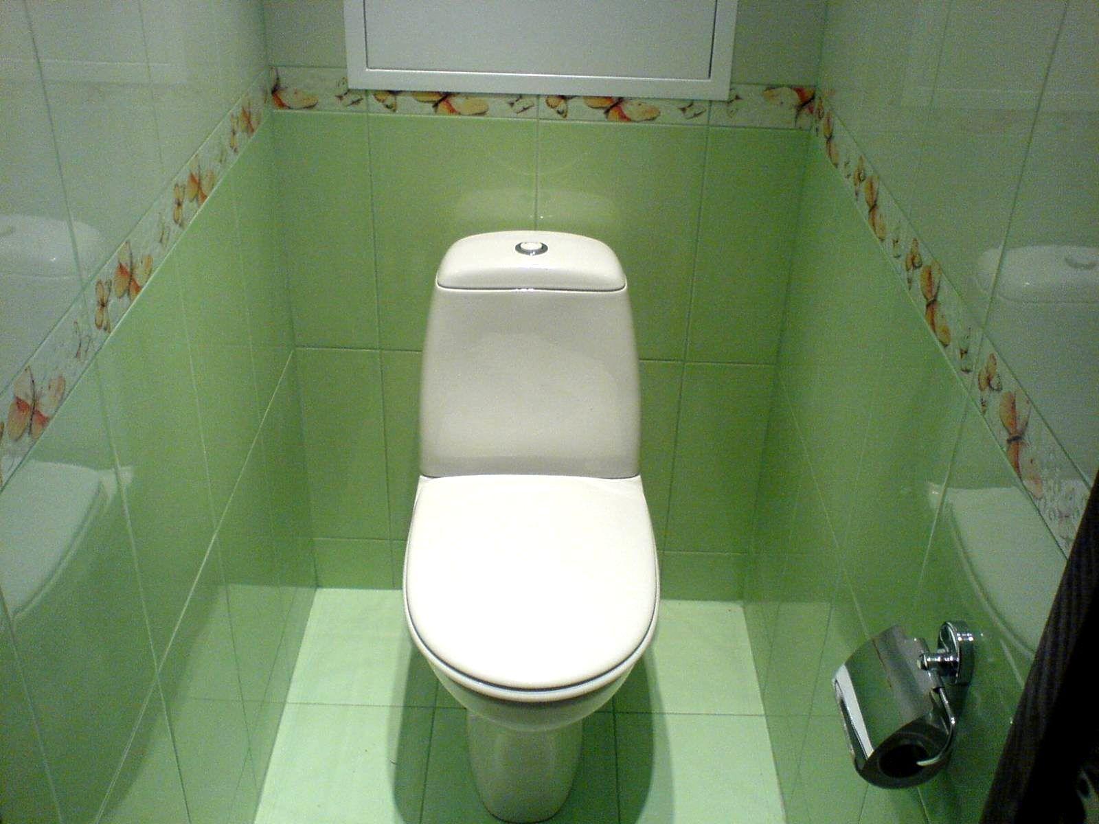 Ремонт туалета своими руками с пластиковыми панелями фото фото 519