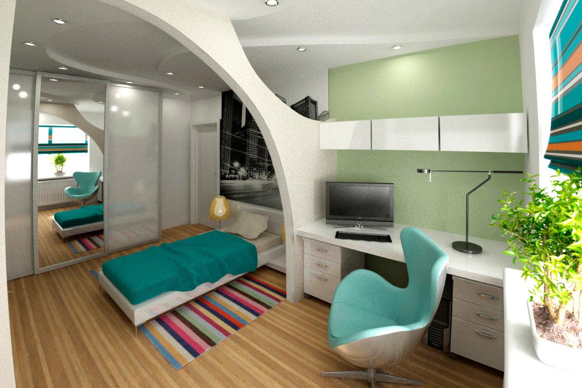 Квартира в стиле современная классика фото дизайн передний
