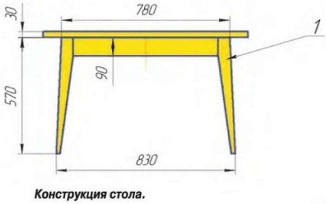 1549884045_5c615a8c19f1b.jpg