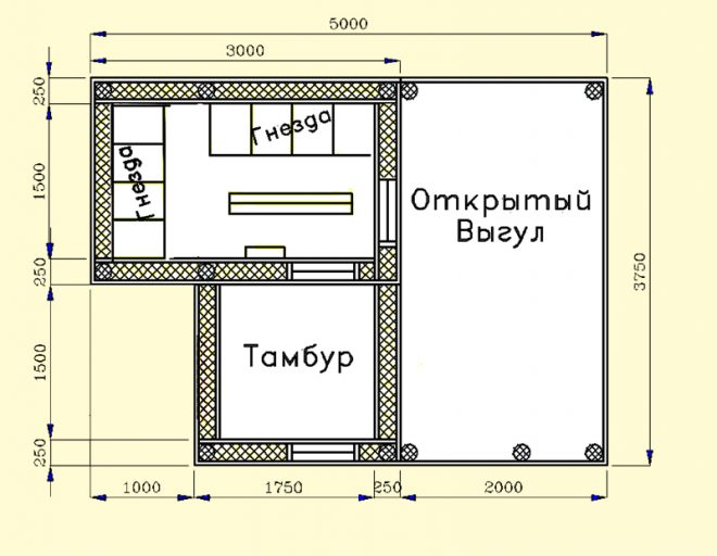 shema_chertezh_letnego_kuryatnika_na_20_kur_1550051885_5c63ea2d7bf16.jpg