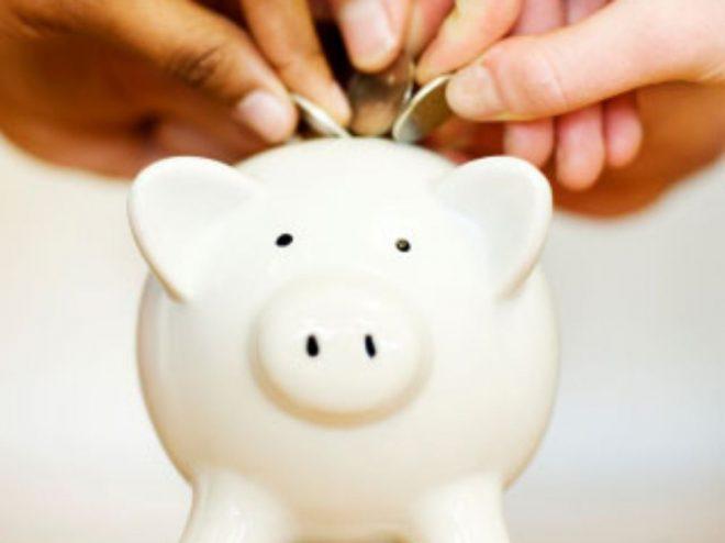 Как привлечь в дом деньги: народные приметы